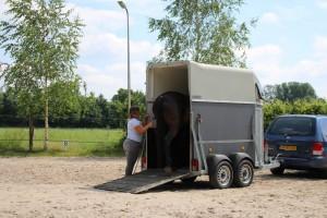 trailerladen 1