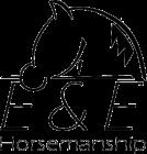 E&E Horsemanship